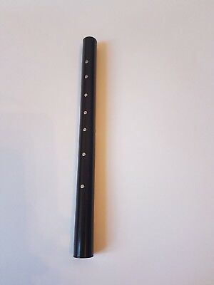 GlenCoe bagpipes Electronic Practice Chanter