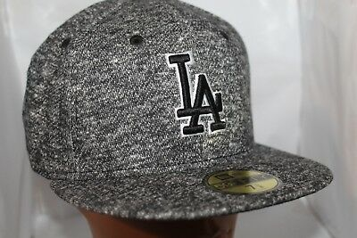 save off 41f47 6fd98 ... germany los angeles dodgers new era mlb all frenchie 59fiftycaphat 7 3  fbedf 42745