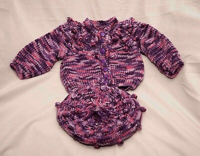 Babies Knitwear clothes