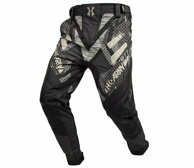 HK - Freeline Pro Pants - Graphite