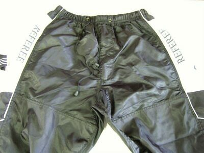 Paintballshop - Referee Pants - XX Large.