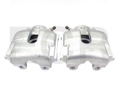 2 x MG ZT Rover 75 2.5 V6 1999-2005 Front Right Left Brake Calipers | New