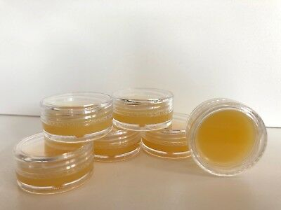 KEIKI ORCHID CLONING PASTE BOOST - 3ml
