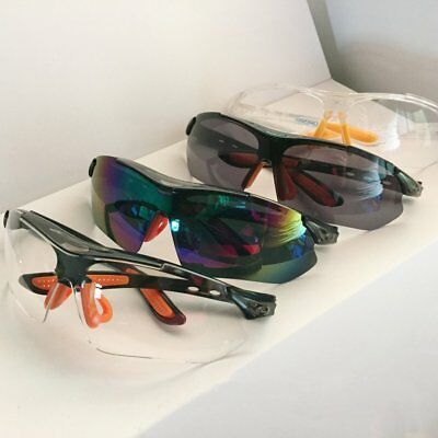 Fashion Cycling Eyewear Unisex Outdoor Sport Sunglass UV400 Protective Goggles O