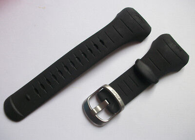 NEW Replacement Wrist Band Strap For Polar AXN300 AXN500 AXN700 Watch Wristband