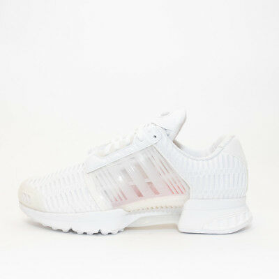 cheap for discount e9853 d8801 MENS ADIDAS CLIMACOOL 1 White Trainers (SF33) RRP £94.99