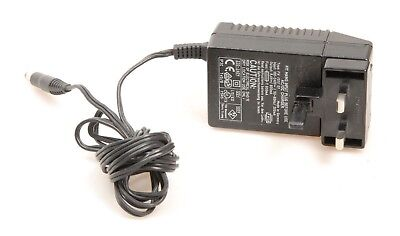 Hasselblad 7.2v Li-Ion Battery Charger #3053568