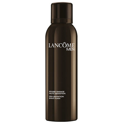 Men Mousse Rasage Haute Definition - Schiuma da Barba  200 ml