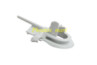 611322 Genuine Bosch  Dishwasher Drain Pump Lid Cover Direct Replacement