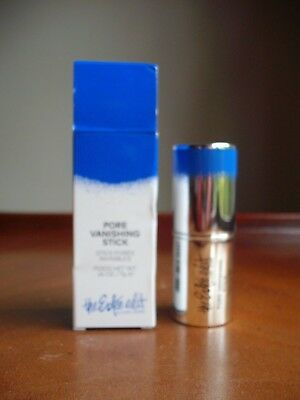 ESTEE LAUDER THE ESTEE EDIT PORE VANISHING STICK - FULL SIZE -.24oz/7g - BNIB