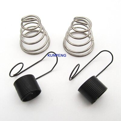 Singer Sewing Machine Upper Thread Tension Springs Fits For 201, 221, 222, 301