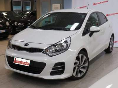 KIA Rio 1.4 CRDi 5p.S&S High Tech