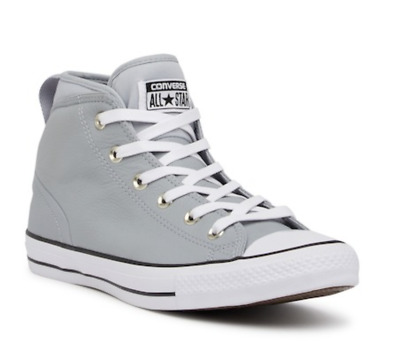 1650119f085 CONVERSE UNISEX CHUCK Taylor All Star Syde Street Mid Sneaker (12 D ...