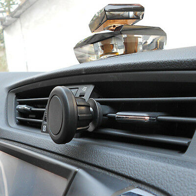 Universal Magnetic Car Air Vent Holder Stand Mount für Mobile-Cell Phone-GPS