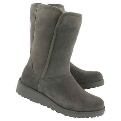 254507fe026 UGG WOMEN'S KRISTIN Ankle Boot, Chestnut 6 - $49.99 | PicClick