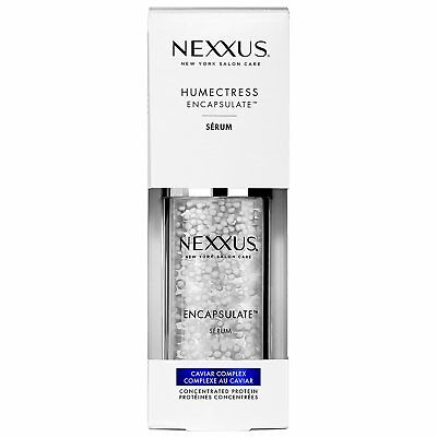 Nexxus Humectress Moisture Conditioner, for Normal to Dry Hair 33.8 oz