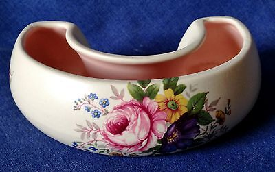 Axe Vale Pottery. Flower Trough.