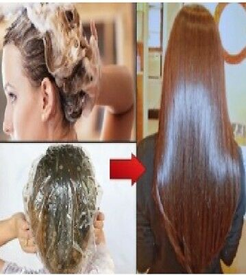 Keratin Protien Collagen Proteinelle Dry Hair Conditioning Treatment