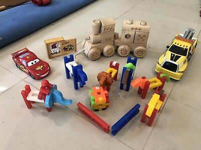 Toddler Toys Bargain