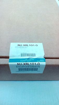 NEW Old Stock Metasys Johnson Controls NU-XRL 101-1 Input Output Module IN BOX