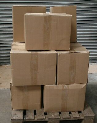 Brand New Wholesale Job lot Mixed Baby Products Box car boot sale Carboot