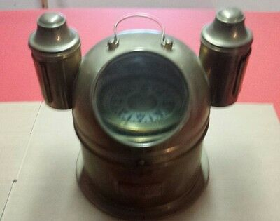 Lifeboat Compass No. 323  Great Britain 1926
