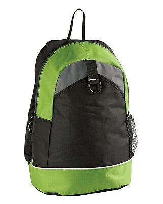 Gemline Women's Canyon Backpack 5300 S-2XL