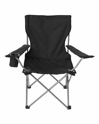 Liberty Bags Unisex Kids All Star Chair FT002 OS
