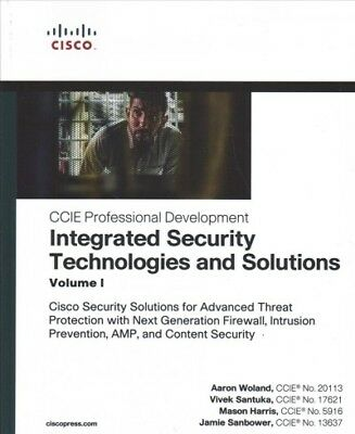 IMPLEMENTING CISCO ASA Firewalls Video Training 7 Hours