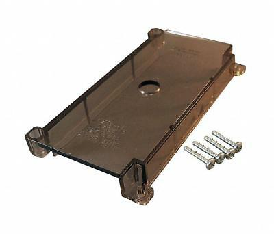 Mersen 08590 Distribution Block Cover 68000, 69000 Large Series
