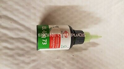 Elring AFD2000 Anaerobic surface sealer sealant 50ml 777.790 x1
