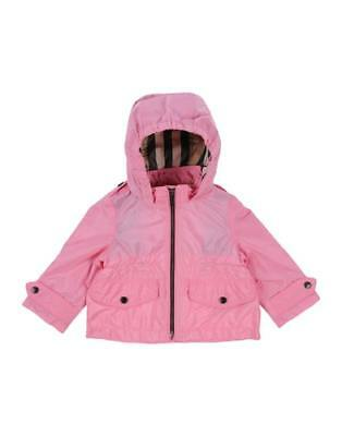 4069ce8eeb35 new appearance 8b02c 2502e moncler girl boy sz 2t 2y 92cm grey ...