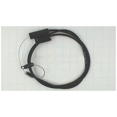 Briggs /& Stratton OEM 316001MA replacement cable,drive ctrl