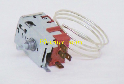 883711P  Genuine Fisher & Paykel Control Thermostat Packed