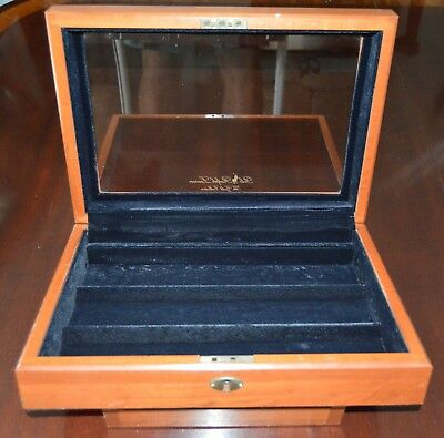 Polo by Ralph Lauren Counter Display Box - THE GOLD COLLECTION