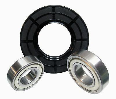 EXPRESS LG Washer Dryer Combo Seal /& Bearing Kit WD14030RD WD14120RD WD14800RD