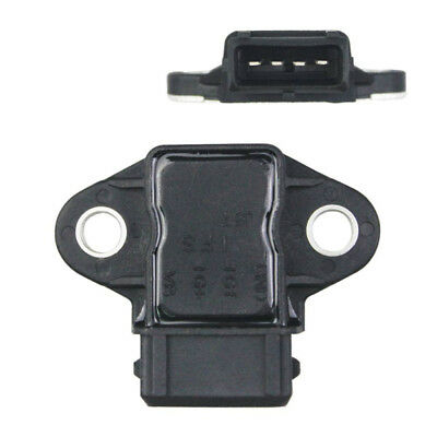 New 27370-38000 Ignition Misfire Sensor Suitable For Hyundai Kia Misfire Sensor