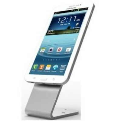 NEW COMPULOCKS HOVERTAB UNIVERSAL TABLET SECURITY STAND....b.