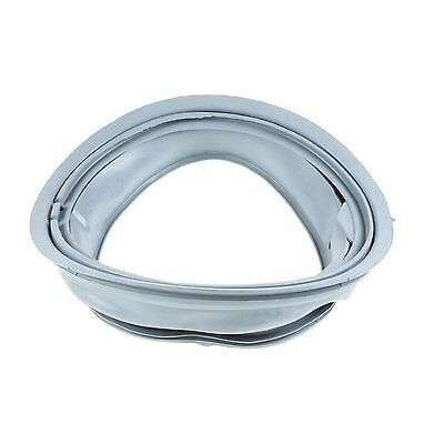 2 x Genuine Fisher & Paykel QuickSmart Washing Machine Door Seal Gasket WH7560P1