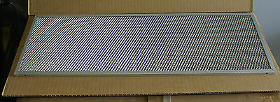 GENUINE FISHER /& PAYKEL RANGEHOOD CHARCOAL FILTER 791772  HC90CGX1 Packet 2