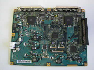 Xerox 960k42990 PWBA HT Board for XE Color 1000 OEM Genuine NEW + Free Shipping*