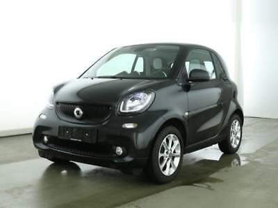 SMART Forfour forfour 70 1.0 twinamic Y