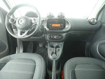 SMART Fortwo fortwo 70 1.0 Prime