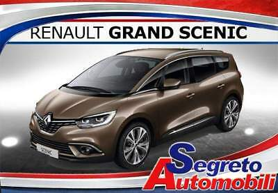 Renault Grand Scenic 1300 Tce 140 Cv - Sport 2