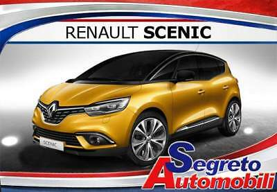 Renault Scenic 1300 Tce 115 Cv - Sport