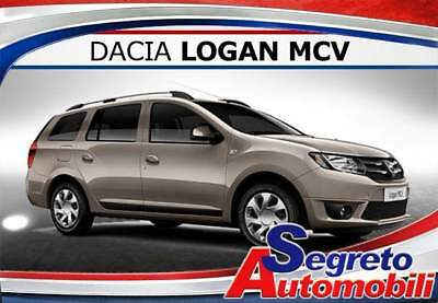 Dacia Logan 1000 - 75 Cv - Access