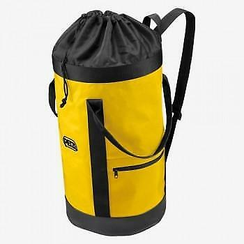 Petzl Bucket 35L Height Safety Rope Bags, Tool Bags, Kit Bags
