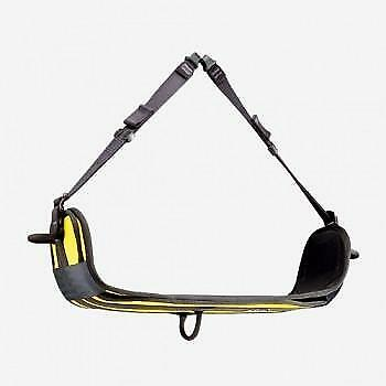 Petzl Podium Working Seat Height Safety Harnessess