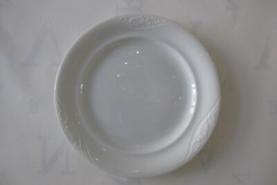Royal Copenhagen Magnolia dinner plate