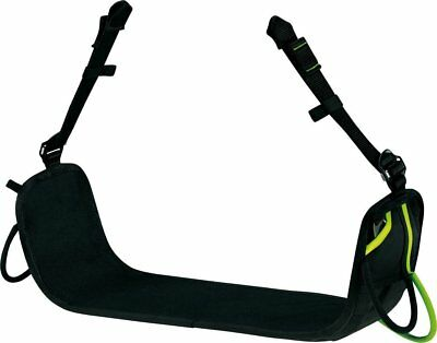 Edelrid Air Lounge work seat Height Safety Harnessess